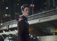 The Flash 1x09-5