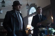 Gotham 1x15-5