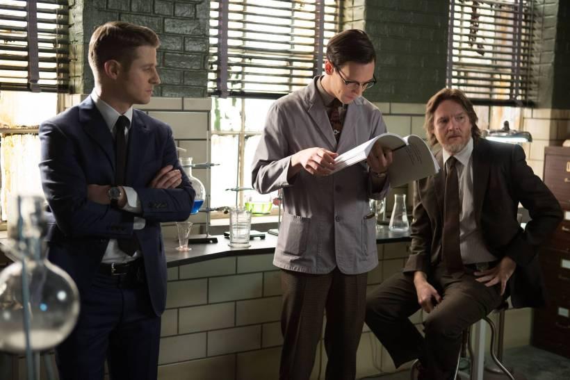 Gotham 1x15-6