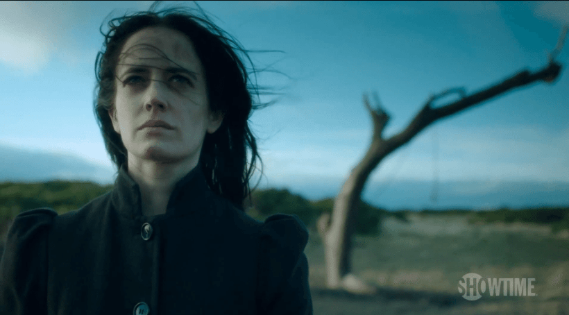 Penny Dreadful Season 2 Trailer 3