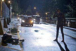 The Flash 1x11-20