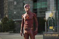 The Flash 1x11-22