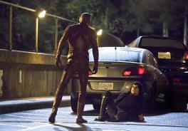 The Flash 1x11-3