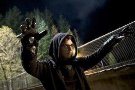 The Flash 1x11-4
