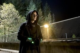 The Flash 1x11-7
