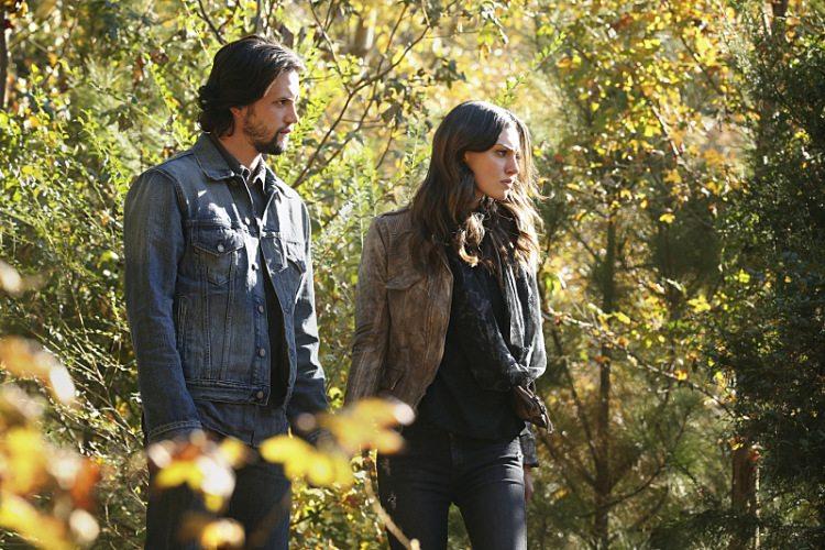 The Originals 2x13-7