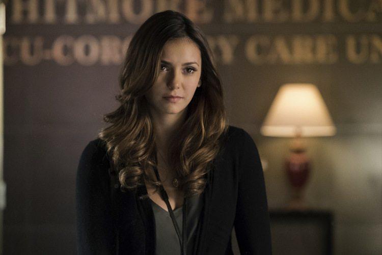 The Vampire Diaries 6x12-1