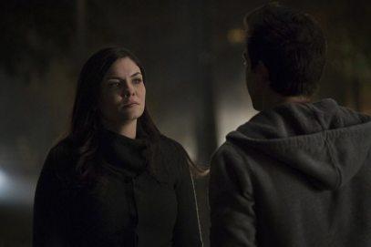 The Vampire Diaries 6x12-4