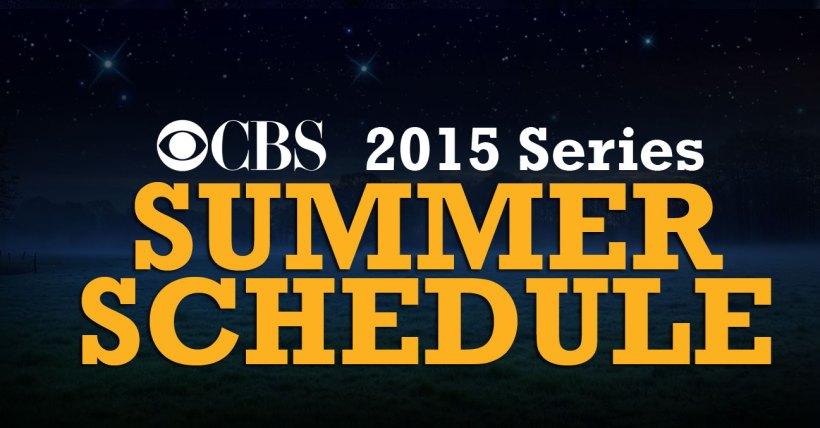 CBS-Summer-Schedule-2015