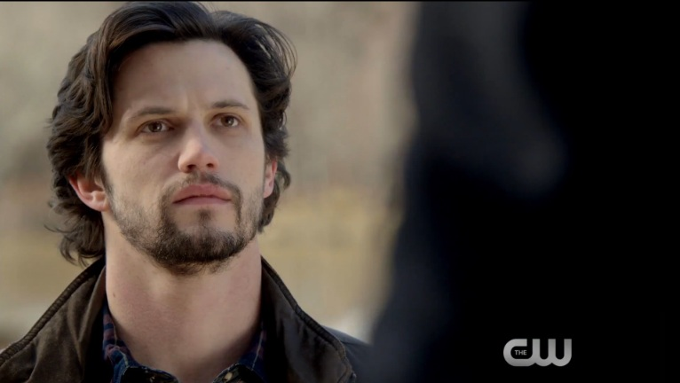 The Originals 2x14 Web Clip 2