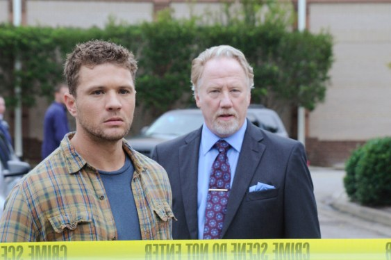 RYAN PHILLIPPE, TIMOTHY BUSFIELD