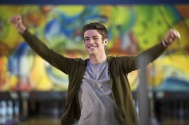 The Flash 1x15-15