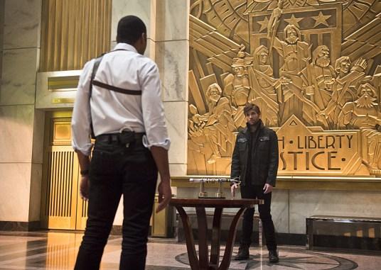 The Flash 1x15-6