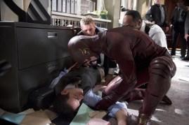 The Flash 1x15-9
