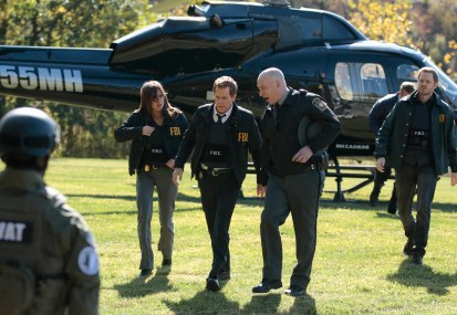The Following 3x02-1