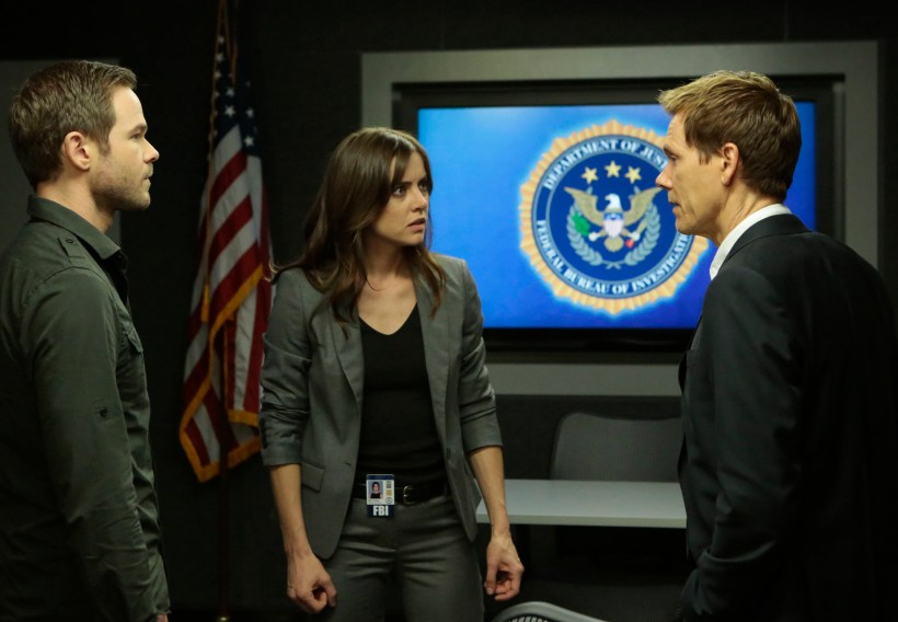 The Following 3x02-12