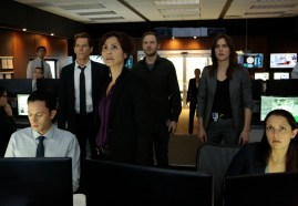 The Following 3x02-13
