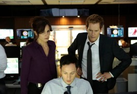The Following 3x02-14