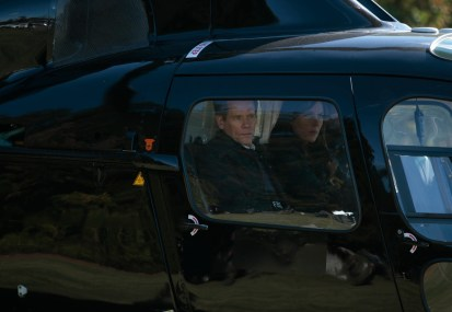 The Following 3x02-2