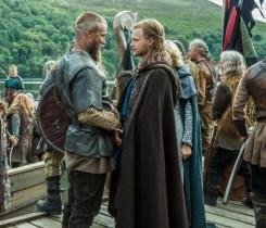 Vikings 3x06-4