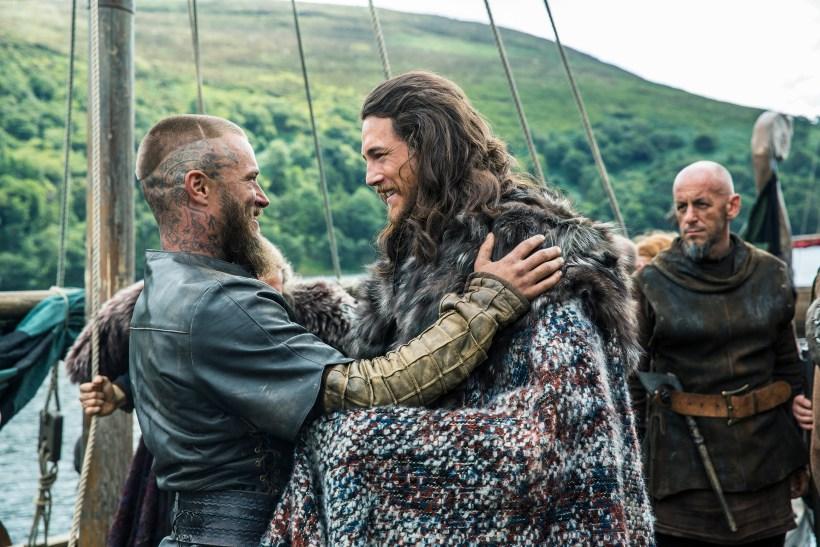 Vikings 3x06-5
