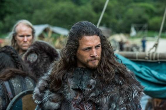Vikings 3x06-6