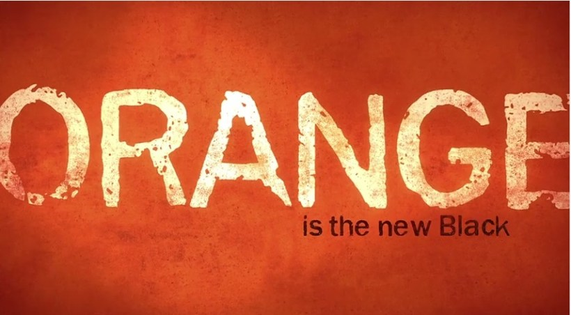 Orange Is The New Black Season 3 - Official Trailer
