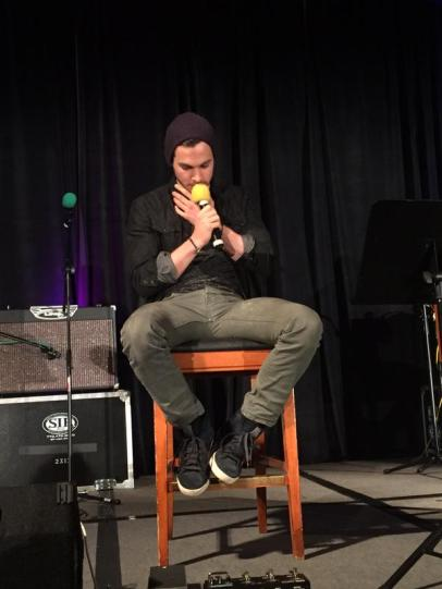 TVD CHICAGO DAY 1 WOOD 10