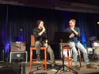 TVD CHICAGO DAY 1 WOOD and BROCHU 4