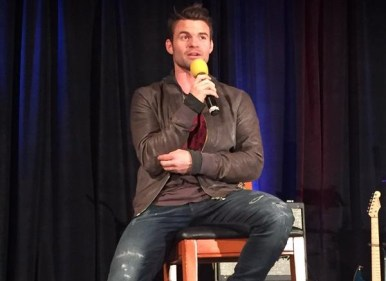 TVD CHICAGO GILLIES 6