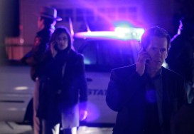 The Following 3x08-7