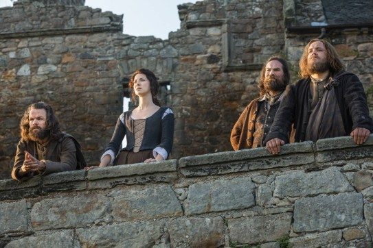 Outlander 1x16-1