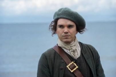 Outlander 1x16-4