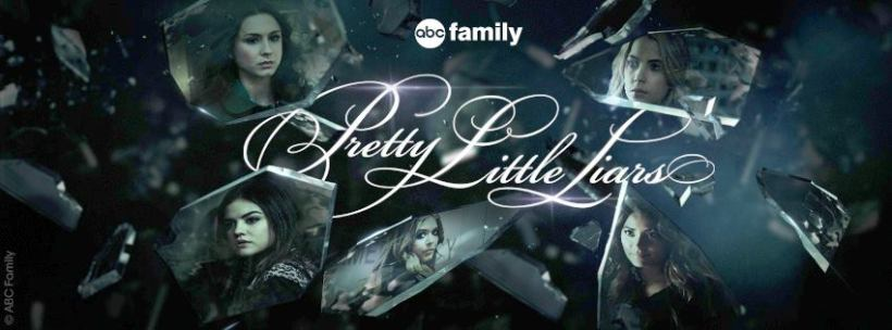 """Pretty Little Liars 6x05 """"She's No Angel"""" Official Synopsis"""
