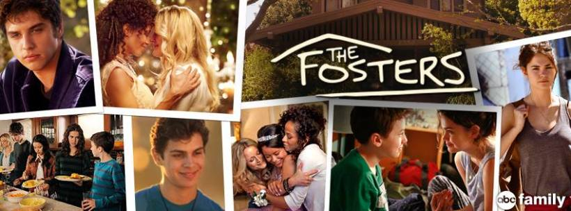 "The Fosters 4x01 ""Potential Energy"" Synopsis [PREMIERE]"
