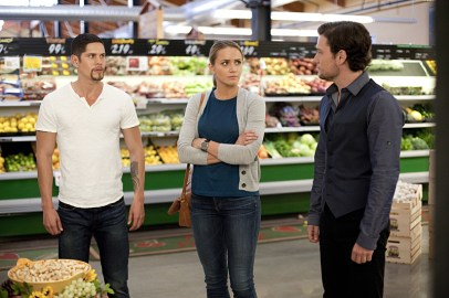 The Messengers 1x08-4