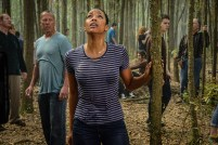 Under the Dome 3x03-11