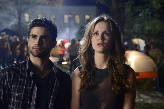 Under the Dome 3x03-5