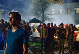 Under the Dome 3x03-6