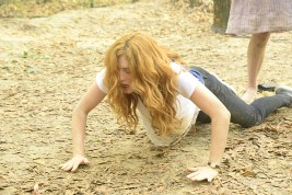 Under the Dome 3x03-7