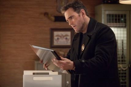 Wayward Pines 1x07-2