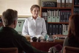 Wayward Pines 1x07-7