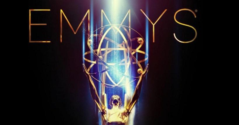 2015 Primetime Emmys