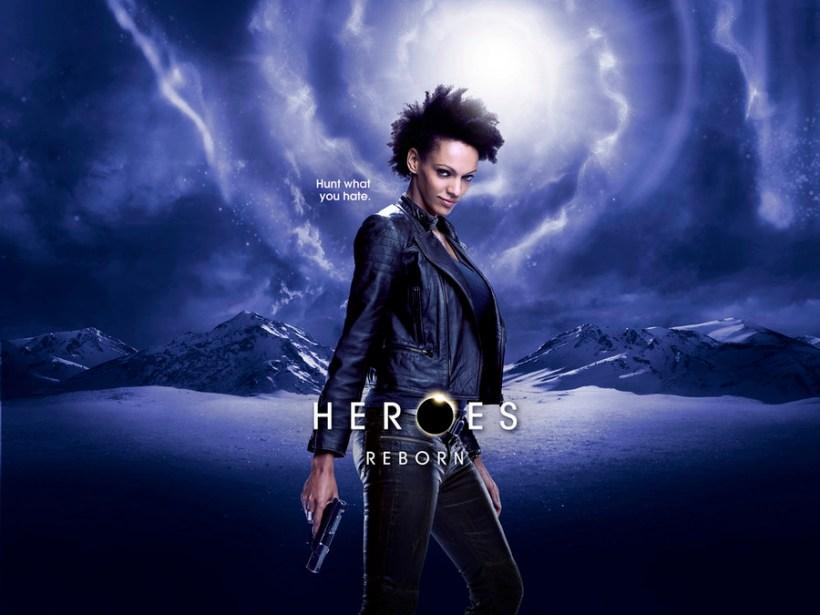 Heroes_Reborn - Joanne