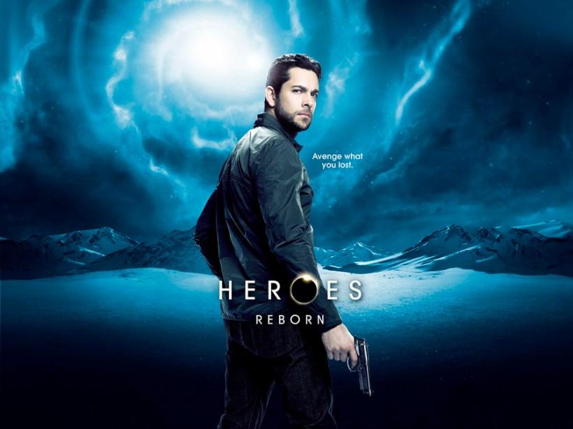 Heroes_Reborn  - Luke