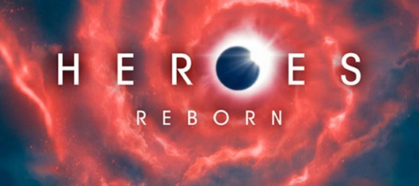 Heroes-Reborn title 2