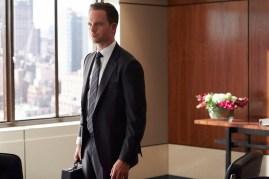 Suits 5x04-3