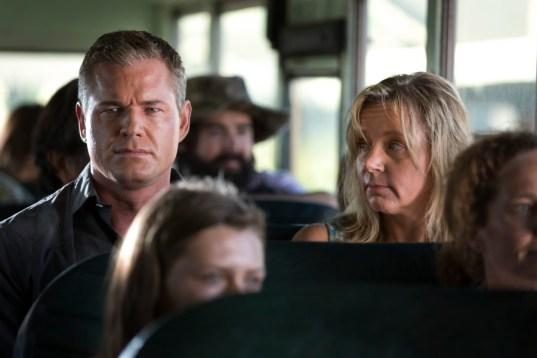 The Last Ship 2x06-1