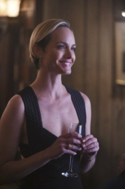 Blood & Oil Sneak Peek 9 / AMBER VALLETTA