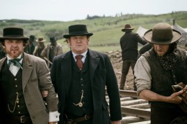 Hell on Wheels 5x04-2